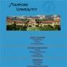 stanford.edu-1996