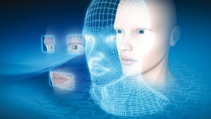 efr-electronic-Facial-Recognition