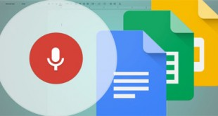 voice-google