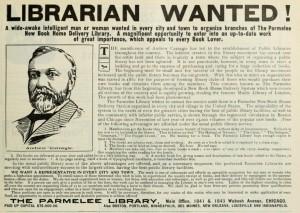Librarian-2016-08-17-1024x726