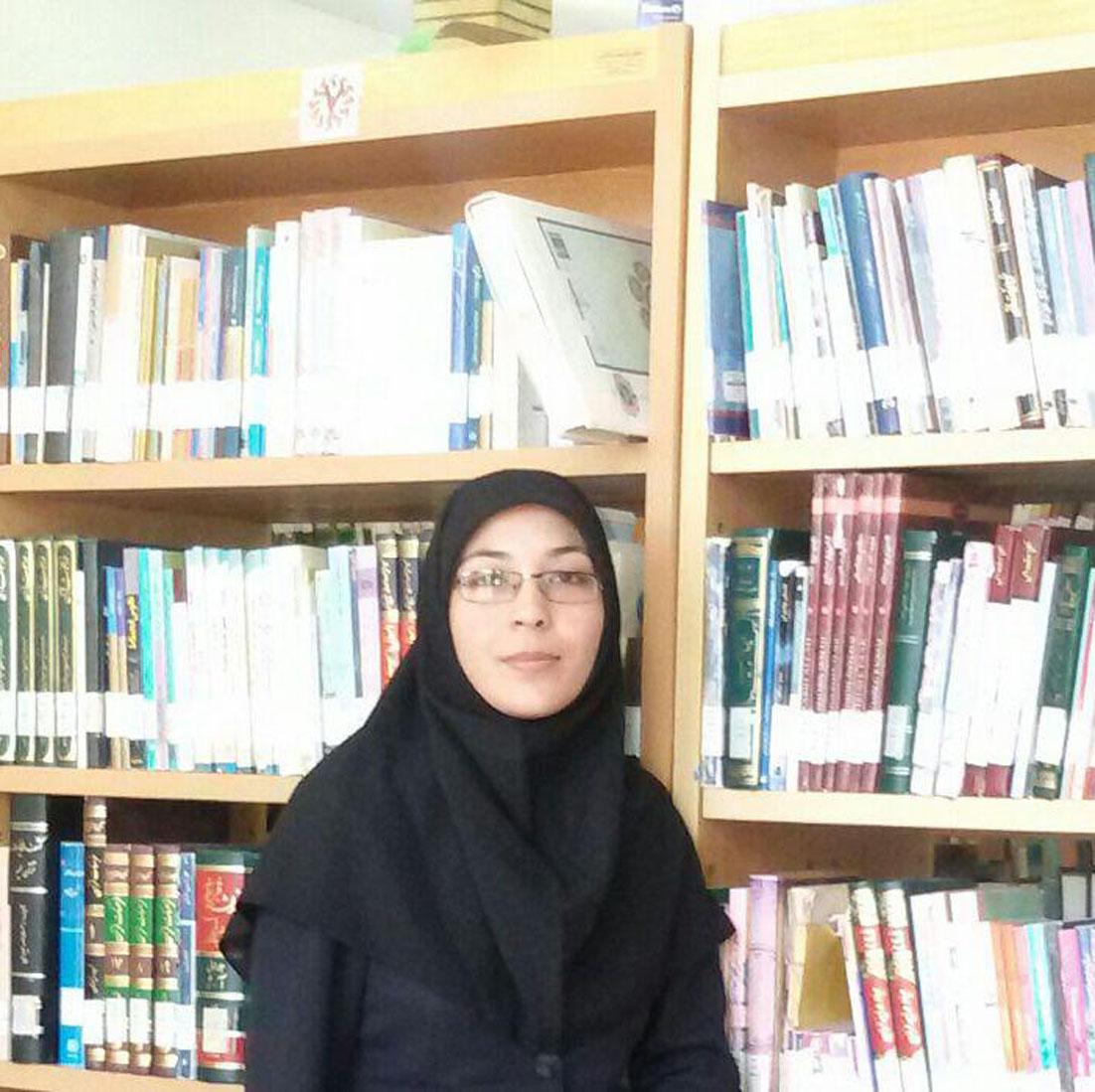 MahnazKarimzadeh-lib2mag