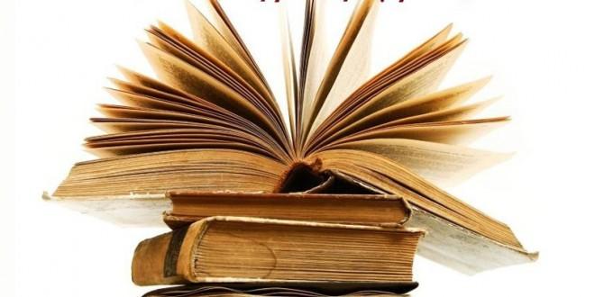 فعالیت های کتابخانه حکیم هیدجی در هفته کتاب