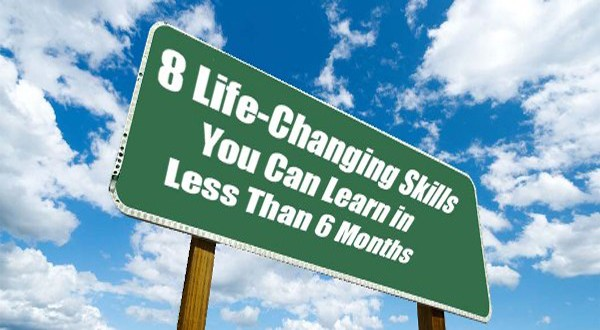 8-Life-Changing-Skills-You-Can-Learn-in-Less-Than-6-Months-Main