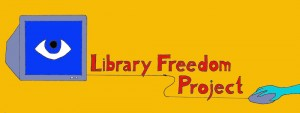 library-freedom-project11