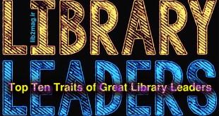 libraryLeader