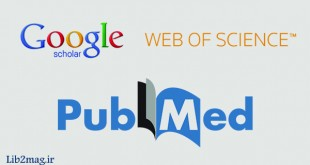 PubMedWeb of Scienceor Google Scholar