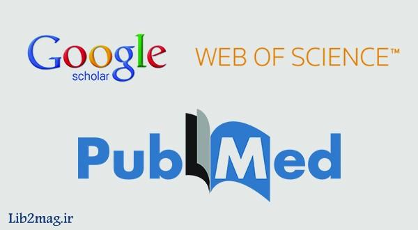 PubMedWeb of Scienceor Google Scholar