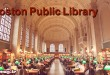Boston-Public-Library-