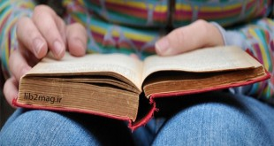 Seven-top-tips-for-getting-students-reading