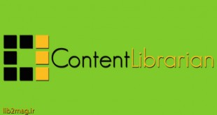 contentLibrarian
