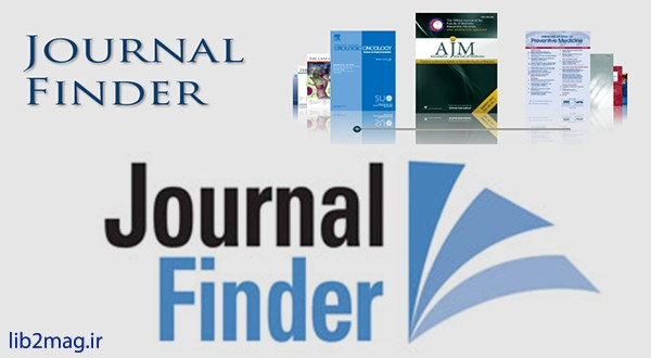 journalfinder