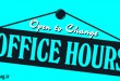 Open-to-Change-Office-Hours