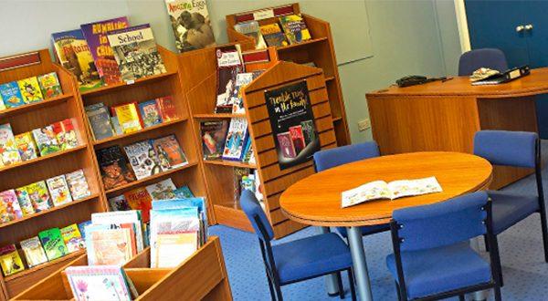 بهراستی رسالت کتابداران مدارس چیست؟