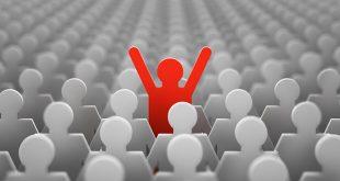 هفت استراتژی فروش دانش و ایجاد برند شخصی برای محققان
