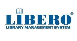 معرفی شرکت ارائهکنندهی خدمات نرمافزار اطلاعات کتابخانهای لایبرو