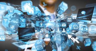 کتابخانهها میتوانند به رفع شکاف مهارتهای دیجیتالی کمک کنند